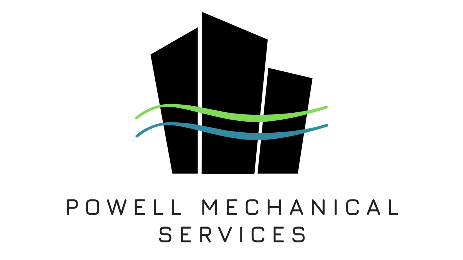 Powell Mechanical Services LLC